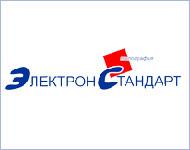 """Типография """"Электрон-Стандарт"""""""
