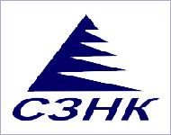 Северо-Западная нерудная компания (СЗНК), строительная компания